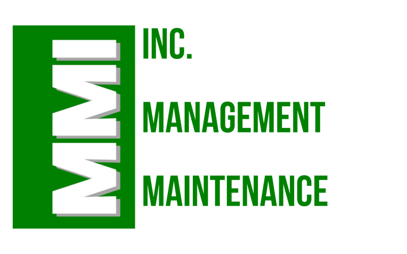 Maintenance Management Inc